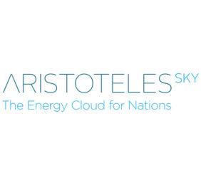 ARISTOTELES SKY