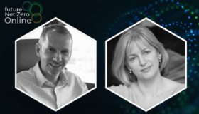 Webinar: Partner insight with ENGIE and Energy Institute