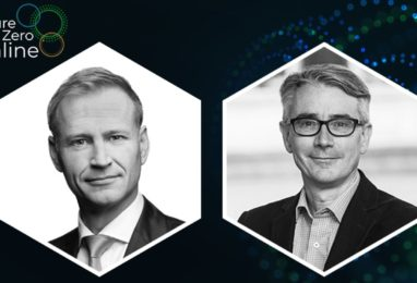 Webinar: Partner insight with Kaiserwetter and Statkraft