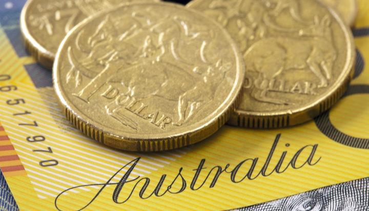 Australian super fund aims for net zero investment ...