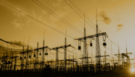 Making Lemonade – opportunities the better normal presents for the Energy sector