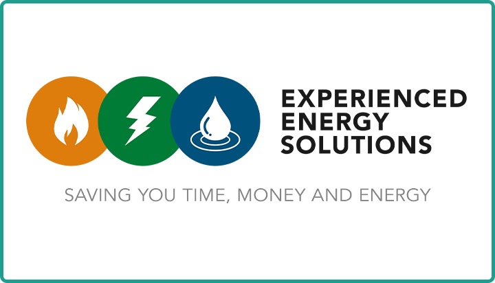 Logo - Experienced Energy Solutions