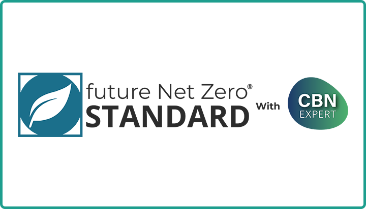Logo - FNZS with CBN Expert