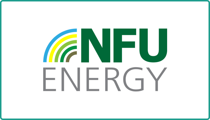 Logo - NFU Energy