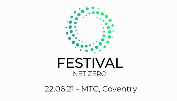 festival net zero FNZ